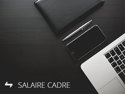 Salaire Brut Net Cadre Easy Calcul